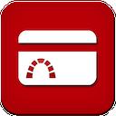 Ipad Iphone Android対応のredmineクライアントアプリ Redminepm Redmine Jp Blog