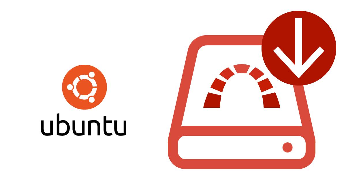 Redmine 3 4をubuntu Server 16 04 2 Ltsにインストールする手順 Redmine